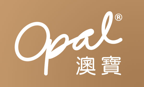 Opal Cosmetics Group